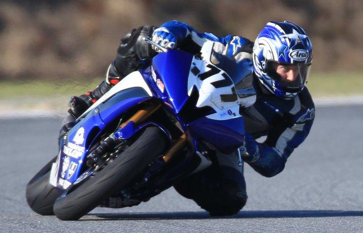 Sipp, Farrell, Miller Take Michelin PRO Series Openers