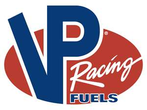 Livengood Motor Sports now carrying VP Fuels