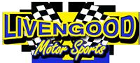 Livengood Motor Sports